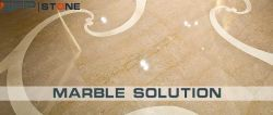MARBLE SOLUTION