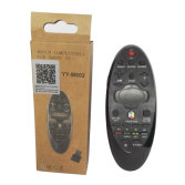 new remote control for smart TV