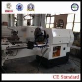 Q1319Ax3000 oil country lathe machine