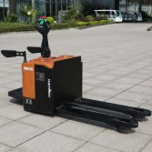 Electric Pallet Truck (CBD20)