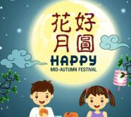 Kumthai: Holiday Notice for Mid-Autumn Festival 2019