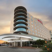 Rydges Paramatta Updated