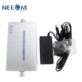 TE3G2023 Full Band Mobile Signal Booster