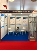 Medical Expo 2019 Morocco