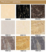 Marble tile 800x800