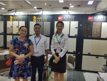 kent ceramics vietnam exhibition 2019