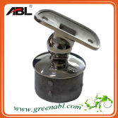 Stainless Steel Bracket Sales Promotion