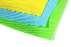 quiet specilization in manufacturing PP Nonwoven Fabric and PP Yarn