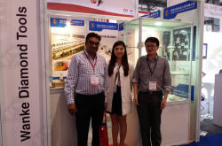 Cable India 2014 Exhibition