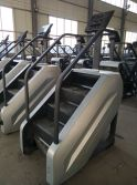 New Model Stair Climber