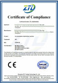 CE certificate of fogging machine