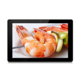10.1 inch IPS digital photo frame