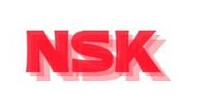 Our Supplier: NSK