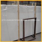 Promostion Marble-Snow White Marble