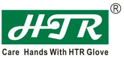 HTR Welcomed in EU