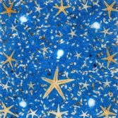 Cerami tile / Printed tile/ Artificial tile/ Starfish tile
