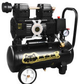1400W 12L high speed air compressor