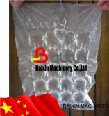 Automatic Ice Bags Making Machine