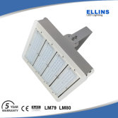 TGY Series Floodlight