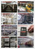 China Top 10 aluminum/aluminium profile supplier shanghai reliance alu