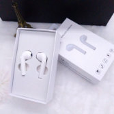 I7 Tws True Wireless Bluetooth V4.1 Earphone Stereo Music Headset for iPhone Xiaomi Galaxy Samsung