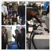 2017 The 24th Guangzhou Hotel Equipment and Supply Exhibtion
