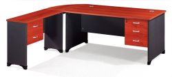 Popular design Office furniture