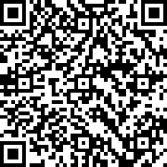 Scan to Our Showroom of Made-in-China