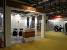 MIDO OPTIC FAIR