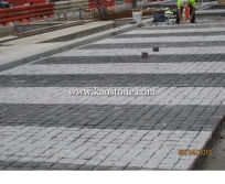 Cobblestone Project-1
