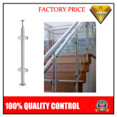 Glass Railing in promotion
