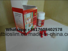 Botanical Dr Mao Weight Loss Diet Pill Health Slimming Pill
