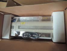 Pouch laminator packing