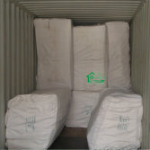 Sofa Sets Container Loading
