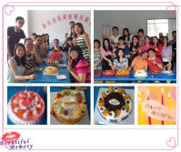 Newera packing material co ltd of tape manufacture	Birthday party,