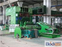 1850mm Cold Rolling Machine