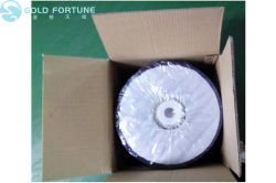 Package of Aluminium Foil
