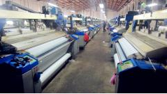 Oxford Fabric 210D/300D/420D/600D/1000D/1680D Factory Supplier