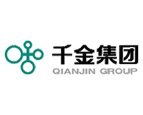 QIANJIN GROUP