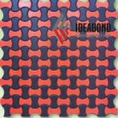 Ideabond Aluminum Composite Panel (Mosaic)