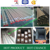 packing of stainless steel pipe and tube