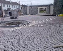 Cobblestone Project-2