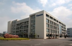 TIANMA GROUP