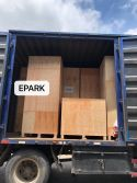 Good news,EPARK Ship to the Philippines