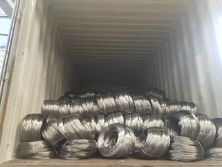 STAINLESS STEEL WIRE(0.7MM)