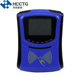 GPRS POS Linux WIFI BUS Card Validator with QR Code HCL1306