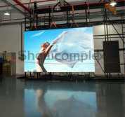 ph2.9 indoor led display panel for rental