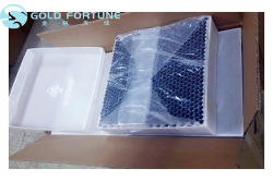 Package of Aluminium Tube for Medical Ointment