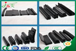 High Quality Rubber Seal for Sealing Door and Window