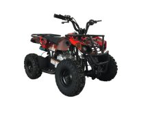 60CC Four Stroke ATV
